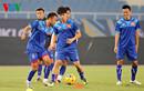 ĐT Việt Nam hội quân chuẩn bị cho vòng loại Asian Cup 2019