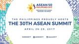 Duy trì hợp tác chặt chẽ, ASEAN sẽ tiếp tục gặt hái thành công