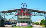 THACO đặt mục tiêu giảm giá ô tô 5%/năm