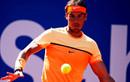 Khởi tranh giải quần vợt Monte Carlo Masters