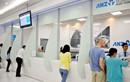 Ngân hàng Hàn Quốc thâu tóm dịch vụ bán lẻ của ANZ tại Việt Nam