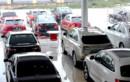 Bộ Tài chính bác kiến nghị của doanh nghiệp nhập khẩu ô tô