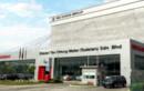 Tập đoàn lắp ráp ô tô Malaysia lên kế hoạch sang Việt Nam
