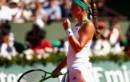 """""""Ngựa ô"""" người Latvia vô địch đơn nữ Roland Garros"""