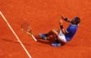 Hủy diệt Wawrinka, Nadal lần thứ 10 vô địch Roland Garros
