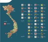 Chỉ dẫn địa lý giúp cho nông sản Việt vào Nhật dễ hơn