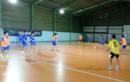 ĐT futsal nữ Việt Nam bắt đầu chuyến tập huấn tại Nhật Bản