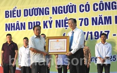 70-nam-sang-ngoi-dao-ly-uong-nuoc-nho-nguon