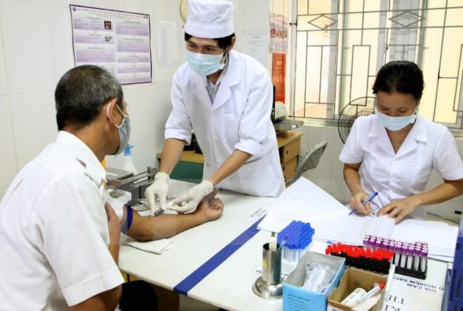 Nhiều cở sở y tế chỉ định hàng loạt xét nghiệm quá mức cần thiết