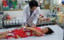 Số ca mắc sốt xuất huyết tăng mạnh, bùng phát thành dịch bệnh