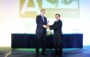 HDBank đoạt giải Ngân hàng tốt nhất năm 2017