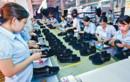 Doanh nghiệp thành lập mới tháng 9 giảm mạnh cả lượng và vốn đăng ký