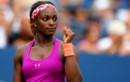 Tay vợt trẻ người Mỹ giành chức vô địch đơn nữ US Open