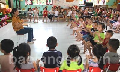tang-cuong-day-tieng-viet-cho-tre-vung-dan-toc-thieu-so