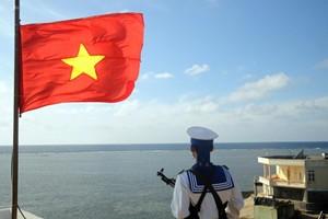 Quỹ Vì biển đảo quê hương tiếp nhận hơn 30 tỷ đồng