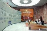 Thủy điện Hòa Bình sản xuất gần 7 tỷ kWh