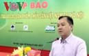 Lần đầu tổ chức hội chợ cá tra tại Hà Nội