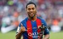 """""""Ảo thuật gia"""" Ronaldinho chính thức giải nghệ"""