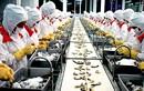 Cảnh báo doanh nghiệp Việt Nam bị doanh nghiệp Thái Lan lừa đảo