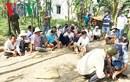 Bắt giữ 36 đối tượng đá gà ăn tiền ở Tiền Giang