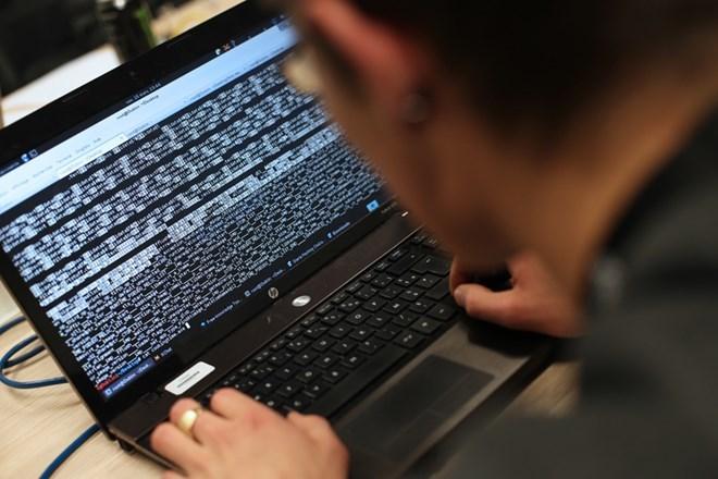 Nhận thức an toàn thông tin của nhân viên doanh nghiệp còn thấp