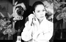 Mỹ Tâm là ca sĩ Việt Nam đầu tiên lọt top 10 Bảng xếp hạng Billboard