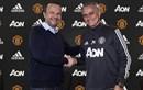 Thể thao 24h: HLV Mourinho tiếp tục gắn bó với MU