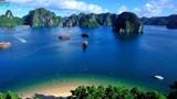 Phát triển bền vững 'đặc khu thiên nhiên' vùng biển