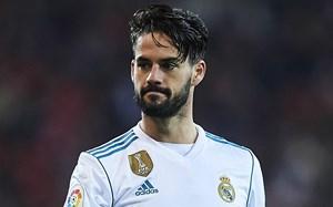 """Thể thao 24h: Man City tính """"rút ruột"""" Real Madrid"""