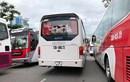Từ 1/3, cấm xe khách trên 30 chỗ ngồi vào khu vực trung tâm Đà Nẵng
