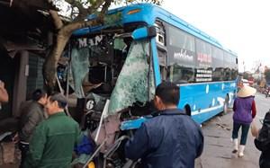 1.506 người chết vì tai nạn giao thông trong 2 tháng đầu năm