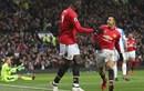 Thể thao 24h: Mourinho tuyên bố không mua thêm tiền đạo trong mùa hè