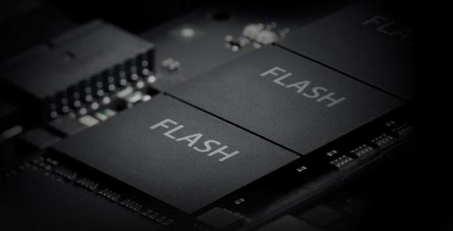 Dự báo doanh số bán chip trên toàn cầu sẽ đạt mức 451 tỷ USD