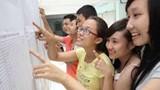 Công bố điểm thi THPT quốc gia vào ngày 11/7