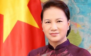 chu-tich-quoc-hoi-len-duong-du-ipu-138-va-tham-chinh-thuc-ha-lan