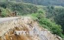 xay-ra-dong-dat-6-3-do-richter-o-papua-new-guinea