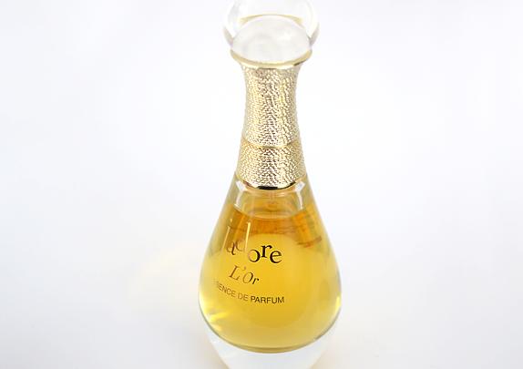 Bộ Y tế: Đình chỉ, thu hồi 3 sản phẩm của Dior trên thị trường