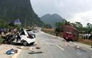 15 người tử vong do tai nạn giao thông trong ngày thứ 2 kỳ nghỉ lễ