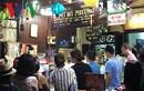 Tìm đến Thủ phủ ẩm thực mới của Việt Nam