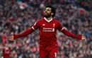 Thể thao 24h: Mohamed Salah trở thành cầu thủ xuất sắc nhất tháng 3