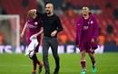 """Thể thao 24h: Pep Guardiola """"tỉnh bơ"""" với chức vô địch của Man City"""