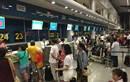 Giá vé máy bay, dịch vụ hàng không tăng như thế nào từ tháng 4?