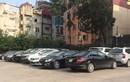 Ủy ban ATGT đề nghị cấm lái ôtô, dừng đỗ xe trong trường học