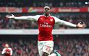 Welbeck toả sáng, Arsenal ngược dòng trước Southampton