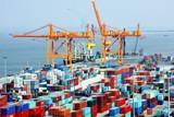 4 tháng đầu năm, Việt Nam xuất siêu hơn 3 tỷ USD