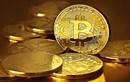 Giá Bitcoin giảm xuống sát ngưỡng 9.000 USD