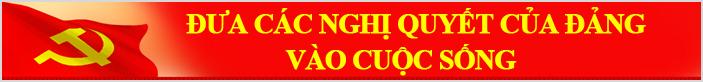 chao mung dai hoi dang bo tinh