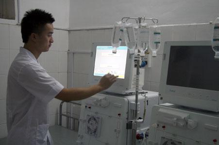 Nghiên cứu khoa học - công nghệ với mục tiêu năm 2014
