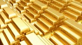 Giá vàng tiến sát 36 triệu đồng/lượng