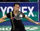 Tiến Minh vào vòng 2 giải Nhật Bản
